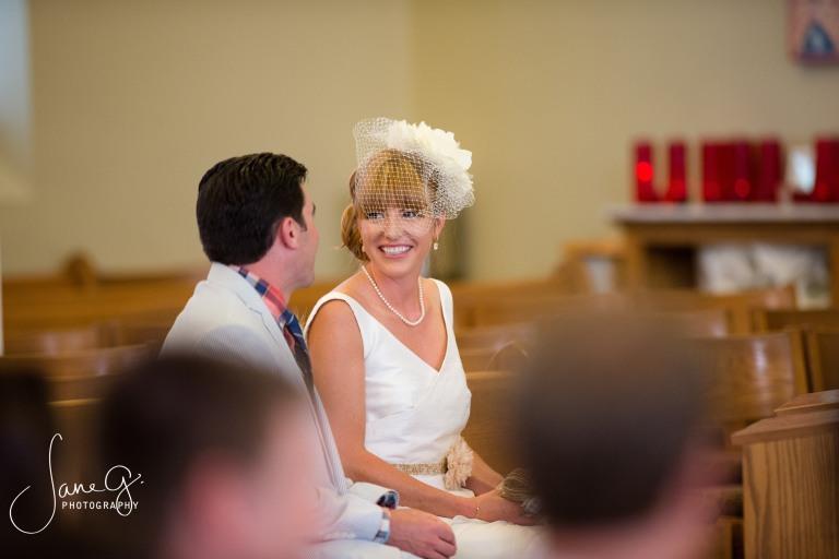 John+Lyndsey=Married-512