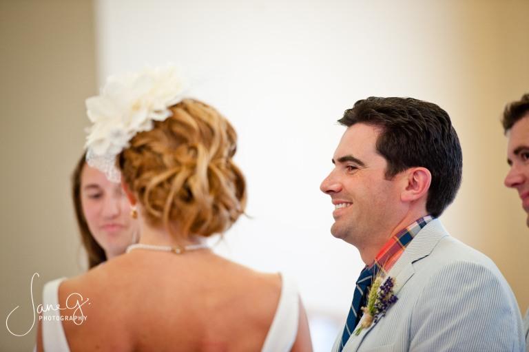 John+Lyndsey=Married-532