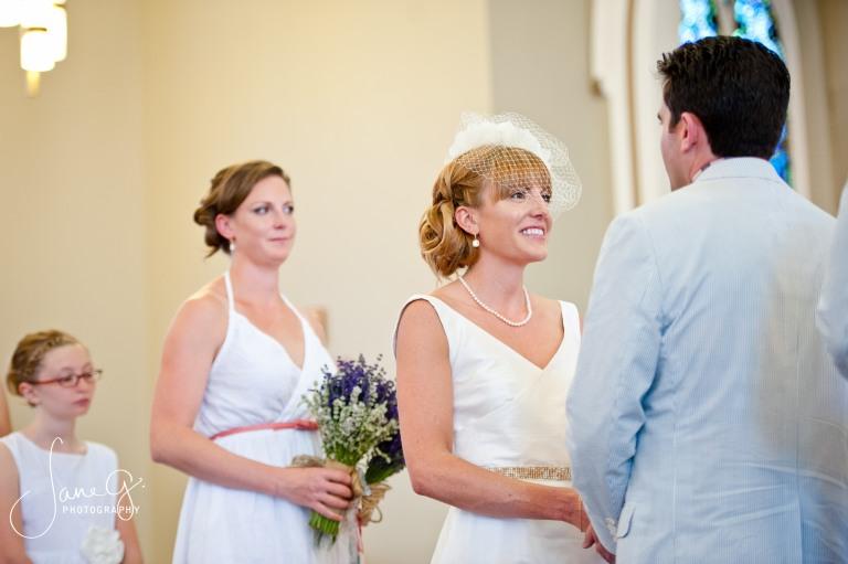 John+Lyndsey=Married-536