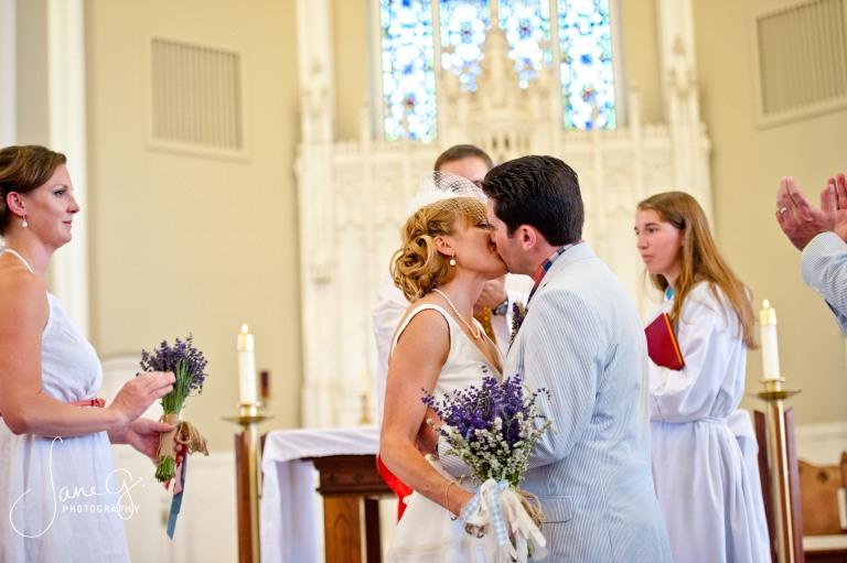 John+Lyndsey=Married-567