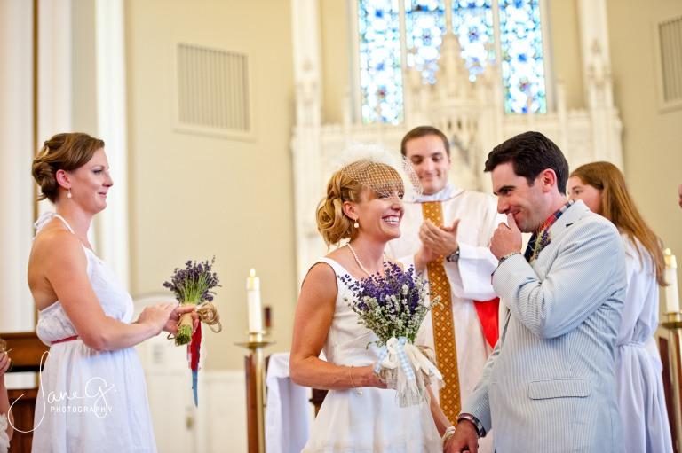 John+Lyndsey=Married-569