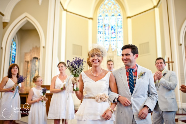 John+Lyndsey=Married-571