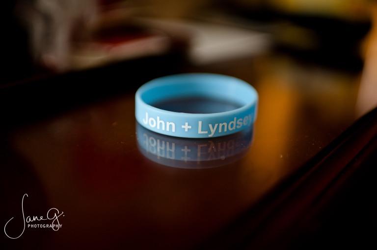 John+Lyndsey=Married-59