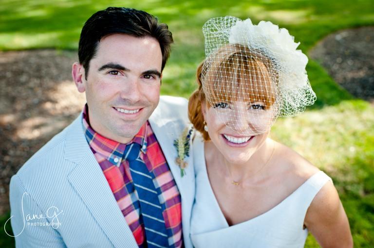 John+Lyndsey=Married-719