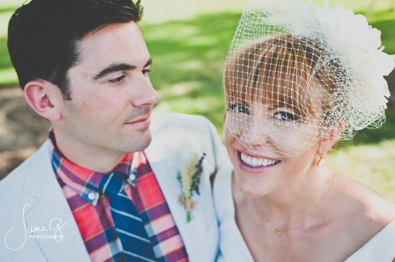 John+Lyndsey=Married-729