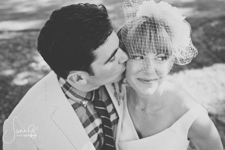 John+Lyndsey=Married-738