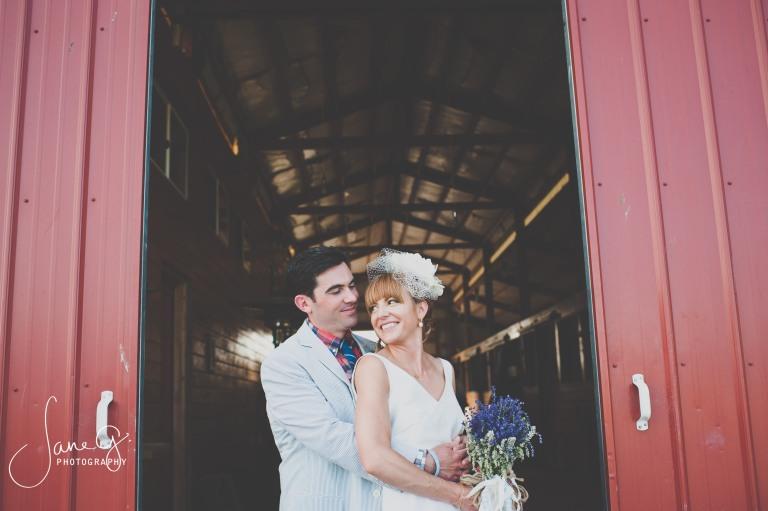 John+Lyndsey=Married-782