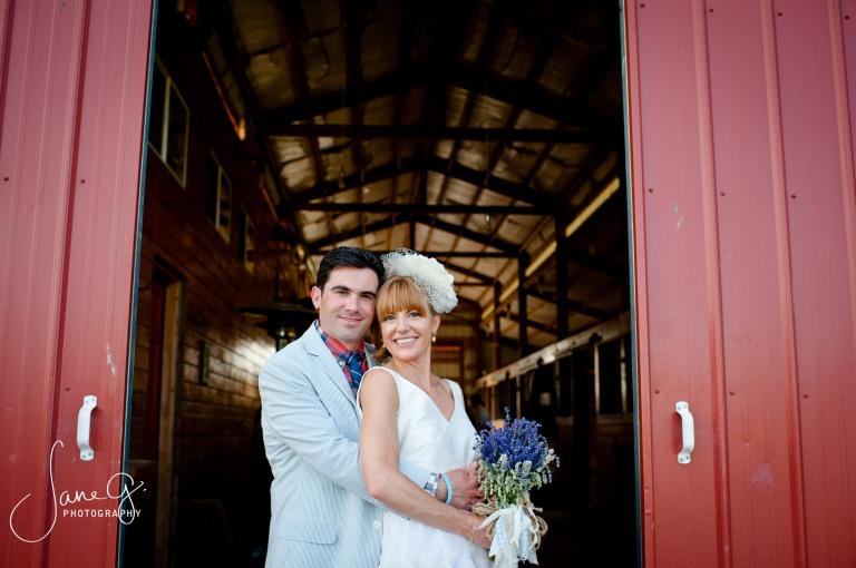 John+Lyndsey=Married-793