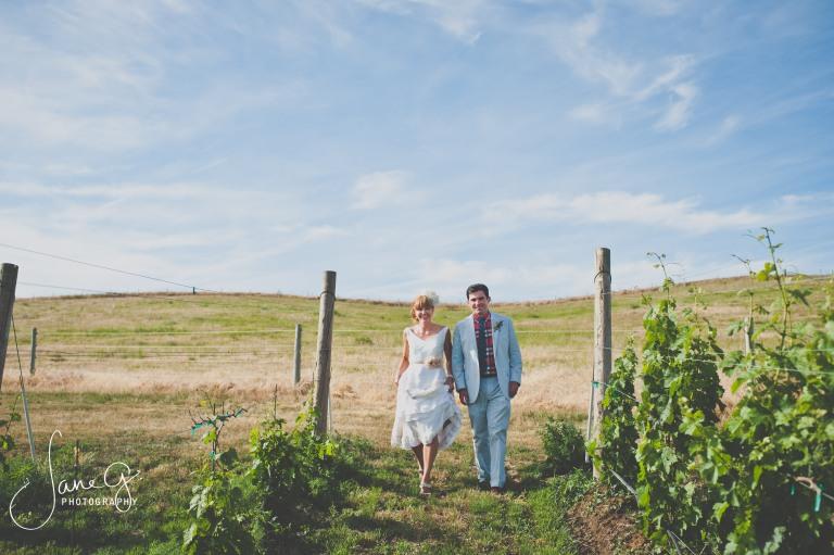 John+Lyndsey=Married-811