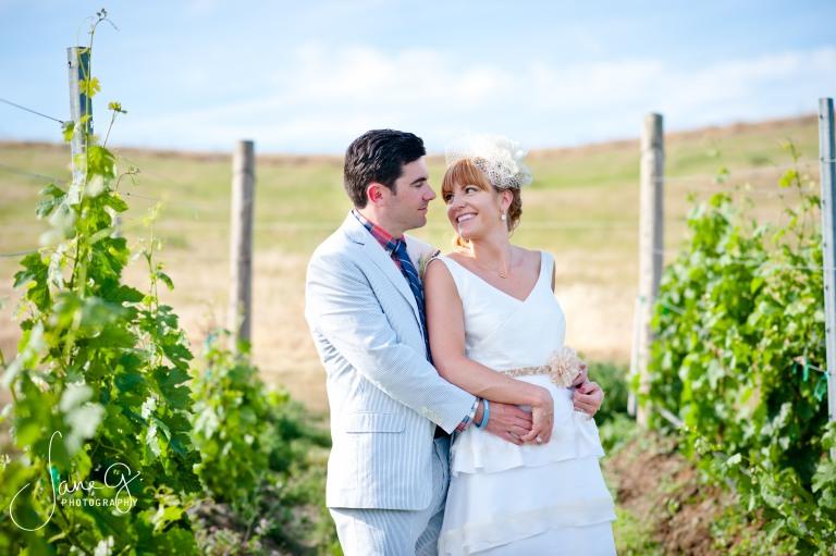 John+Lyndsey=Married-814