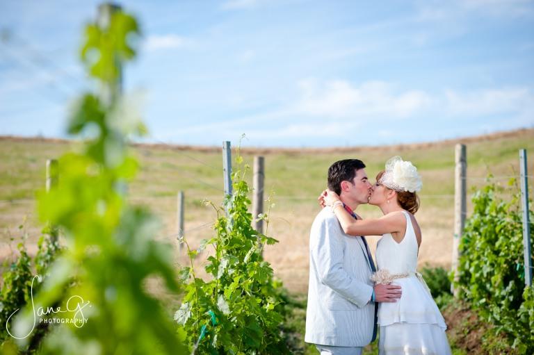 John+Lyndsey=Married-846