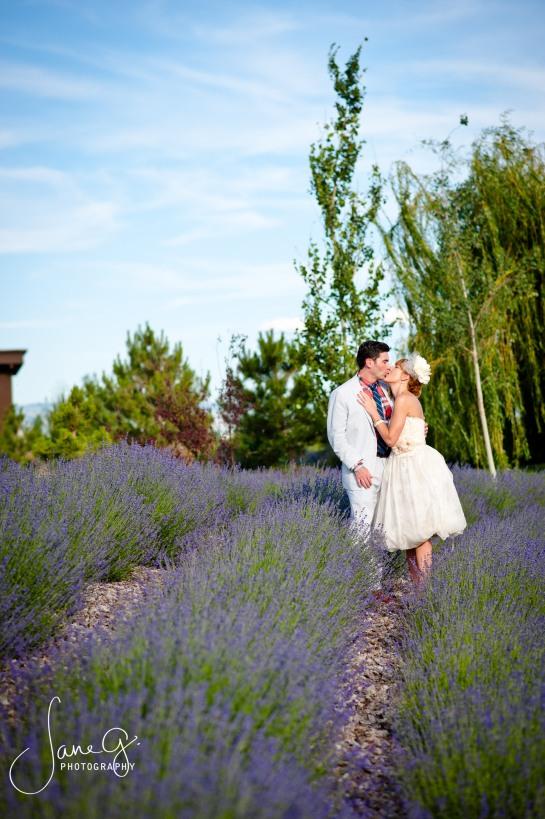 John+Lyndsey=Married-896
