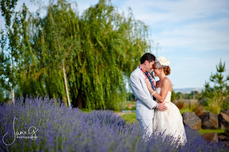 John+Lyndsey=Married-902