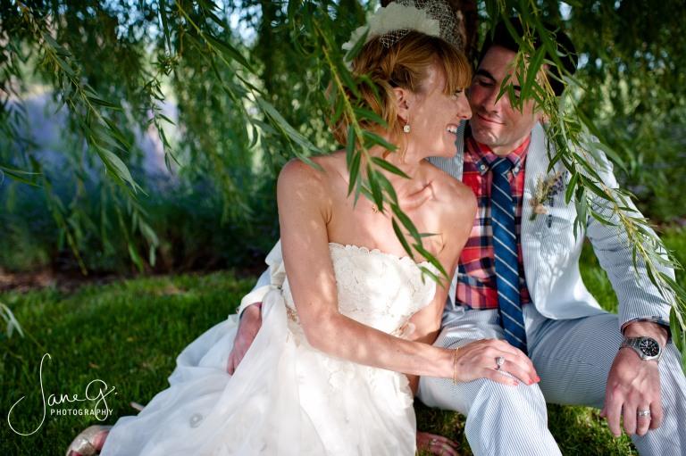 John+Lyndsey=Married-918