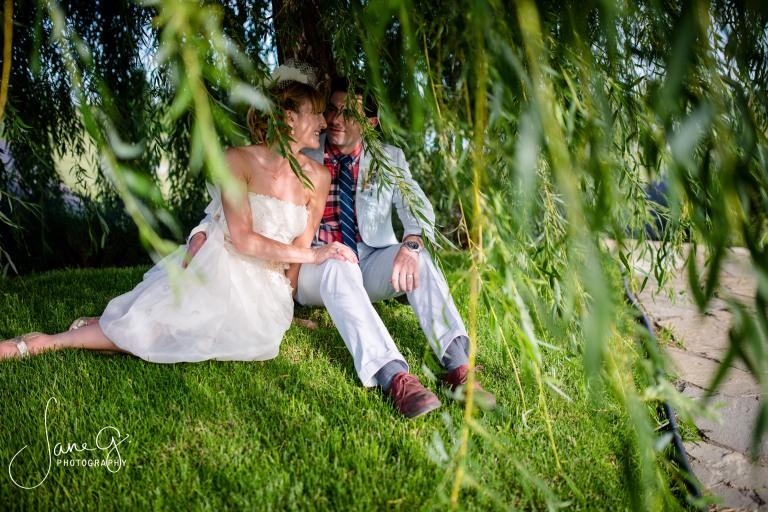John+Lyndsey=Married-924