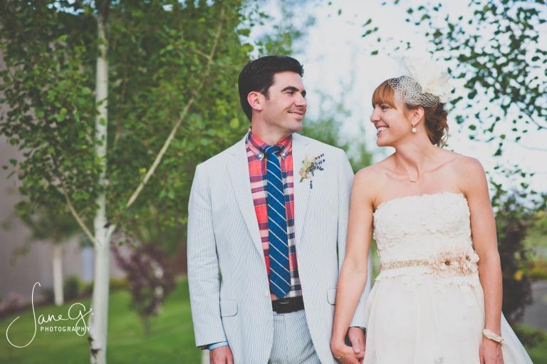 John+Lyndsey=Married-948