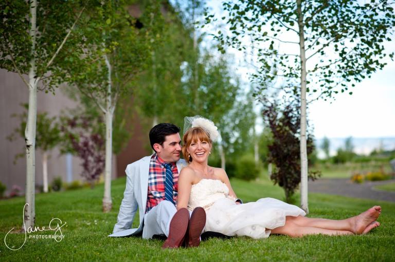 John+Lyndsey=Married-962