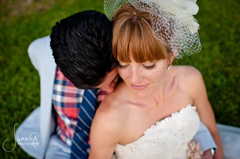 John+Lyndsey=Married-977