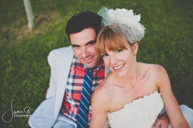 John+Lyndsey=Married-983
