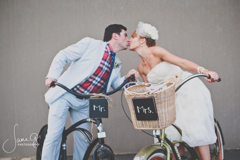 John+Lyndsey=Married-992