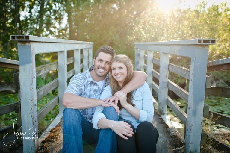 Hailie+Jack=Engaged-108