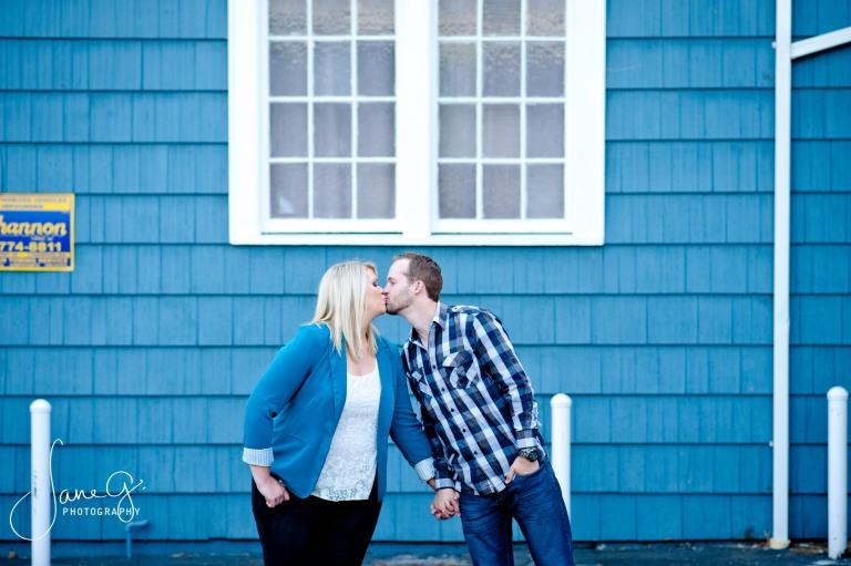 Hilary+David=Engaged-104
