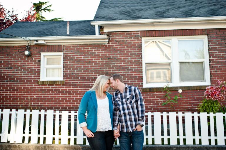 Hilary+David=Engaged-113
