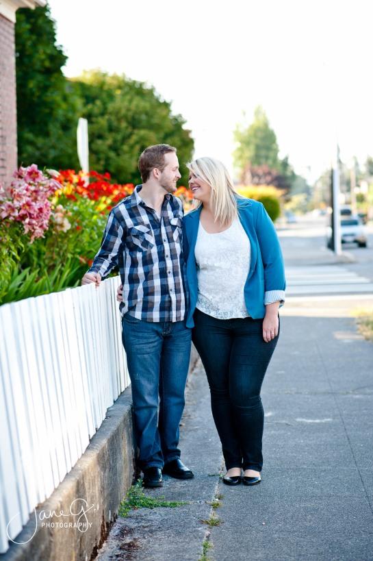 Hilary+David=Engaged-116