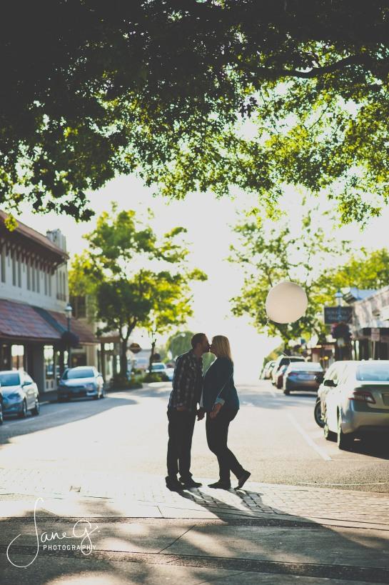 Hilary+David=Engaged-129