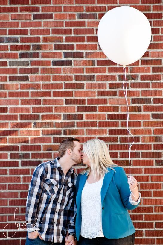Hilary+David=Engaged-152