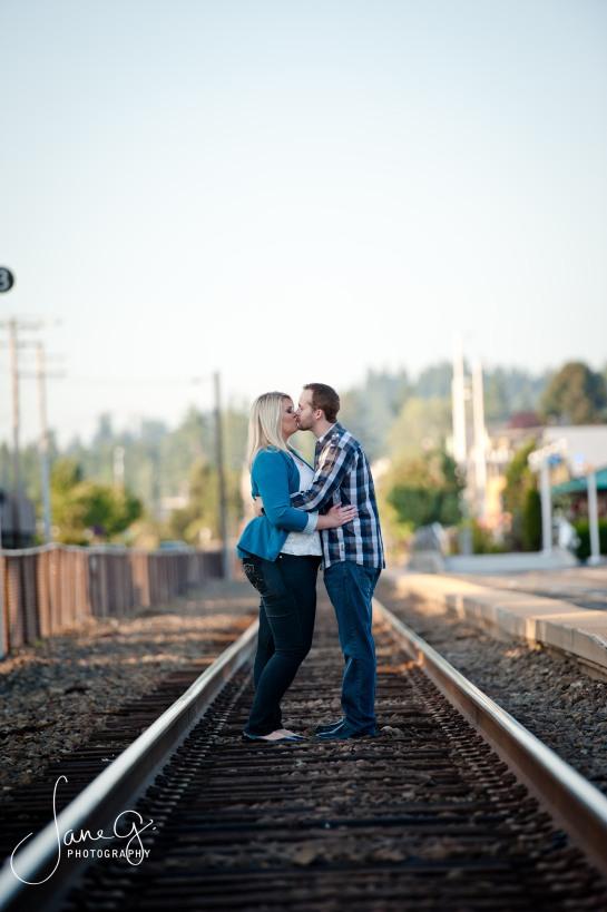 Hilary+David=Engaged-164