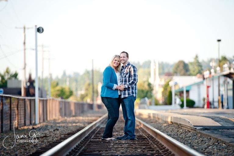 Hilary+David=Engaged-170