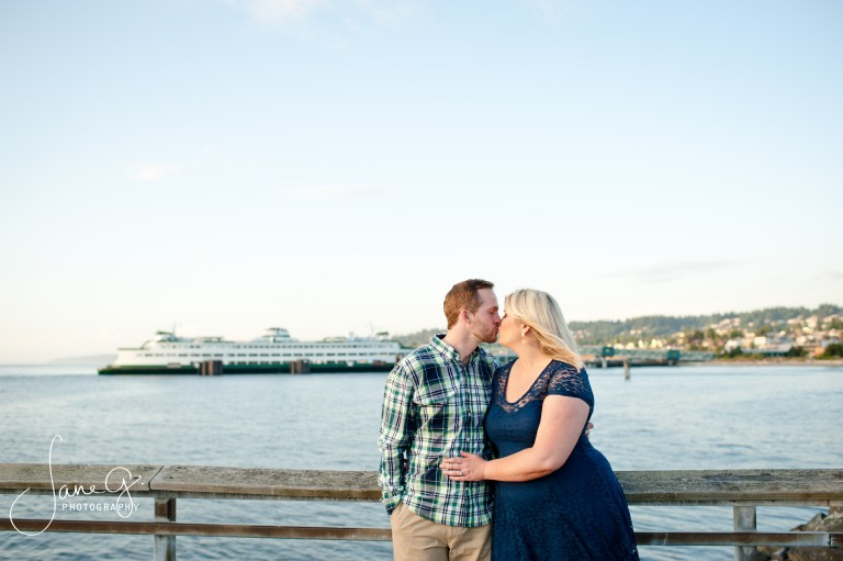 Hilary+David=Engaged-194