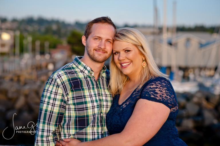 Hilary+David=Engaged-217