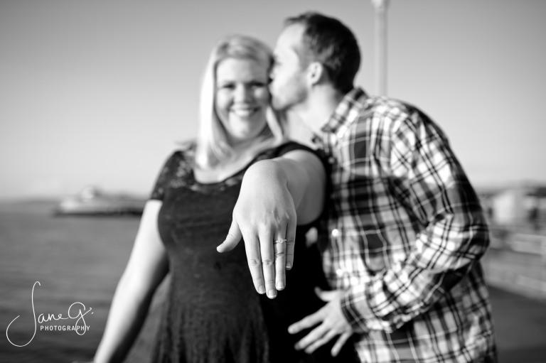 Hilary+David=Engaged-232