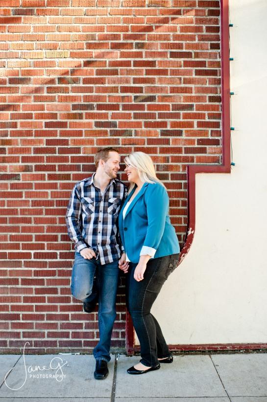Hilary+David=Engaged-37