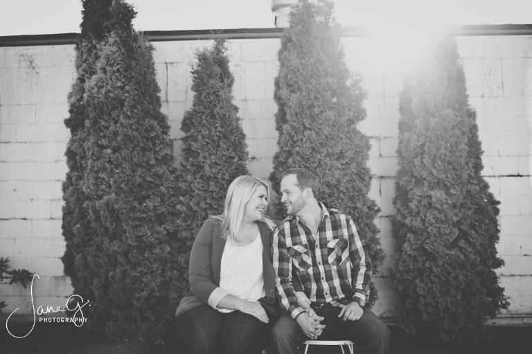 Hilary+David=Engaged-63