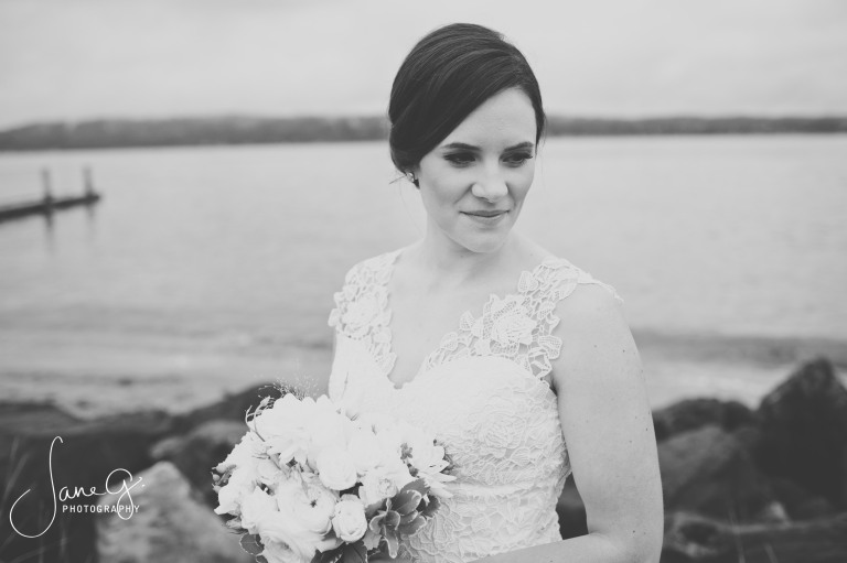 DanielleandMikeWedding-437