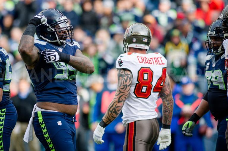 20131103_Seahawks_Buccaneers-116