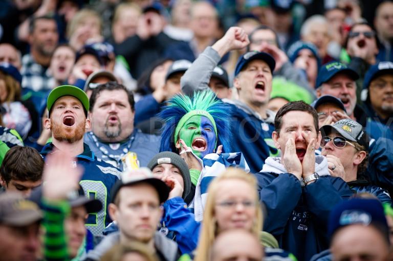 20131103_Seahawks_Buccaneers-120