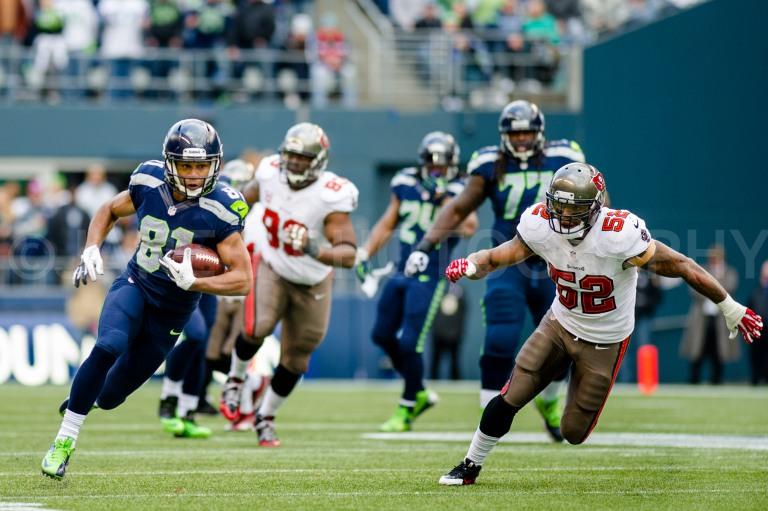 20131103_Seahawks_Buccaneers-147
