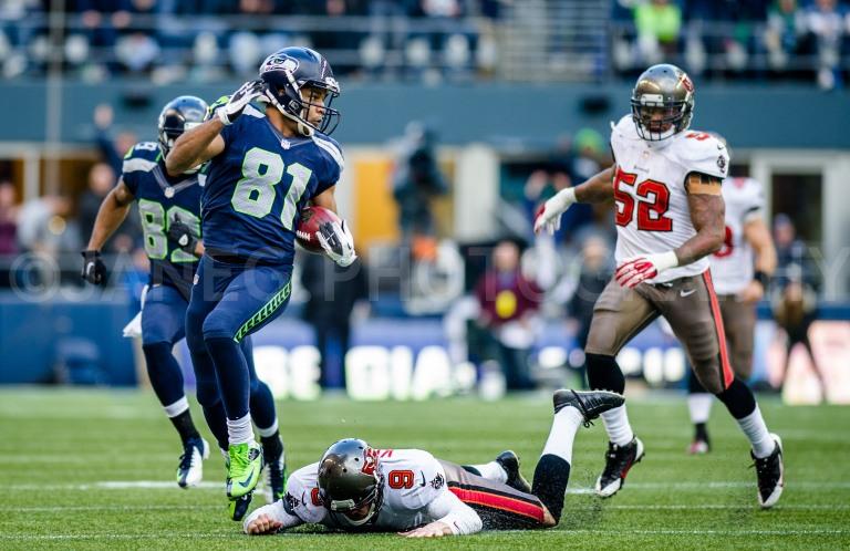 20131103_Seahawks_Buccaneers-168