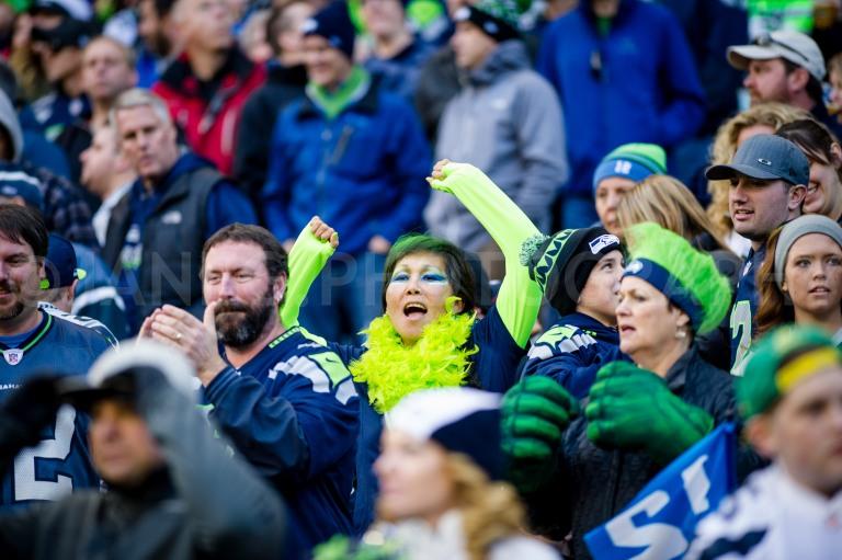 20131103_Seahawks_Buccaneers-183