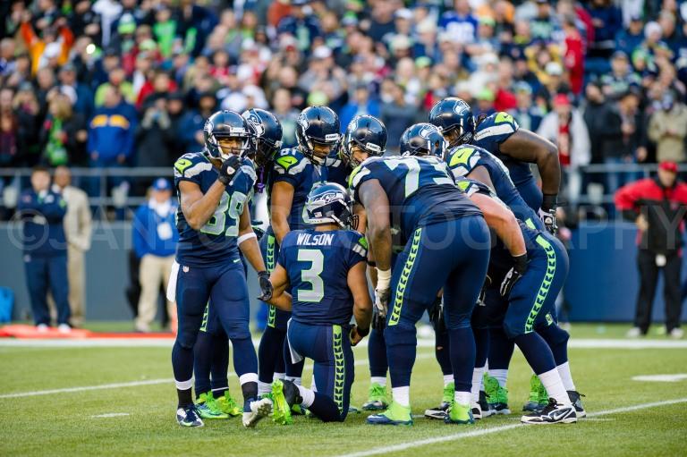 20131103_Seahawks_Buccaneers-195