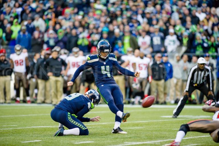 20131103_Seahawks_Buccaneers-198