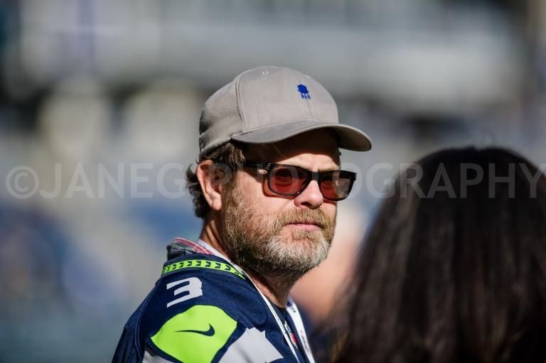 20131103_Seahawks_Buccaneers-24