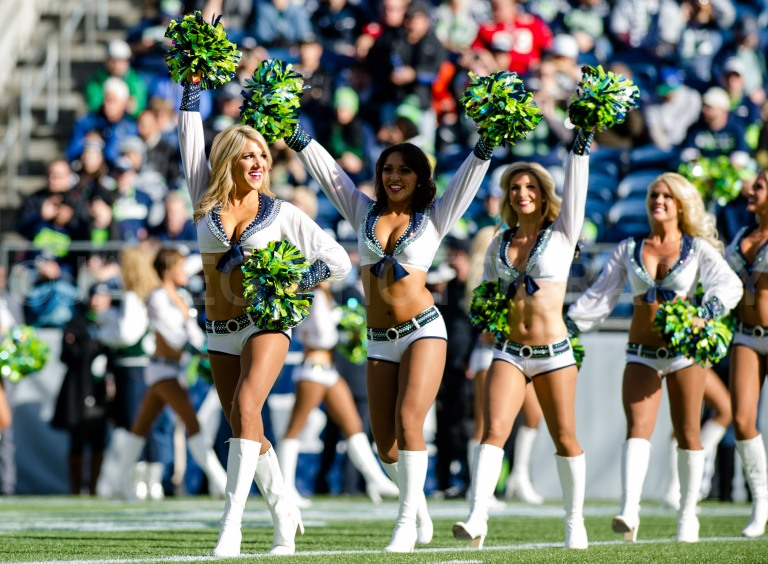20131103_Seahawks_Buccaneers-37
