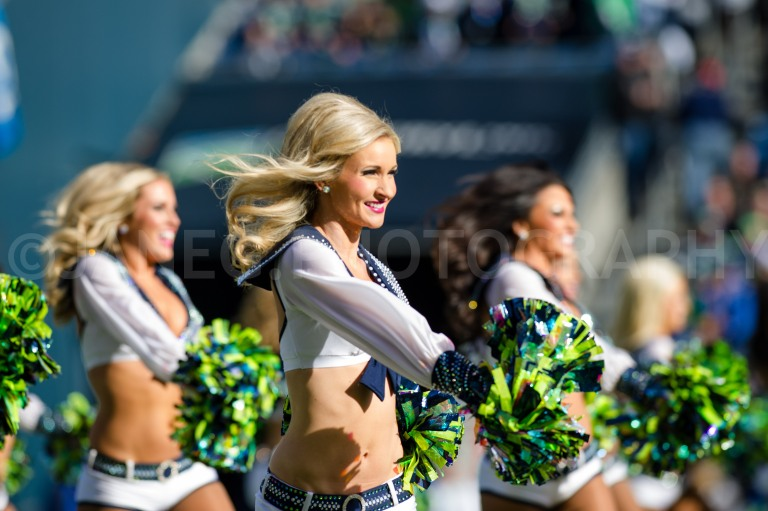 20131103_Seahawks_Buccaneers-40