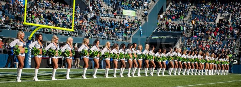 20131103_Seahawks_Buccaneers-41