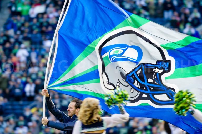 20131103_Seahawks_Buccaneers-48
